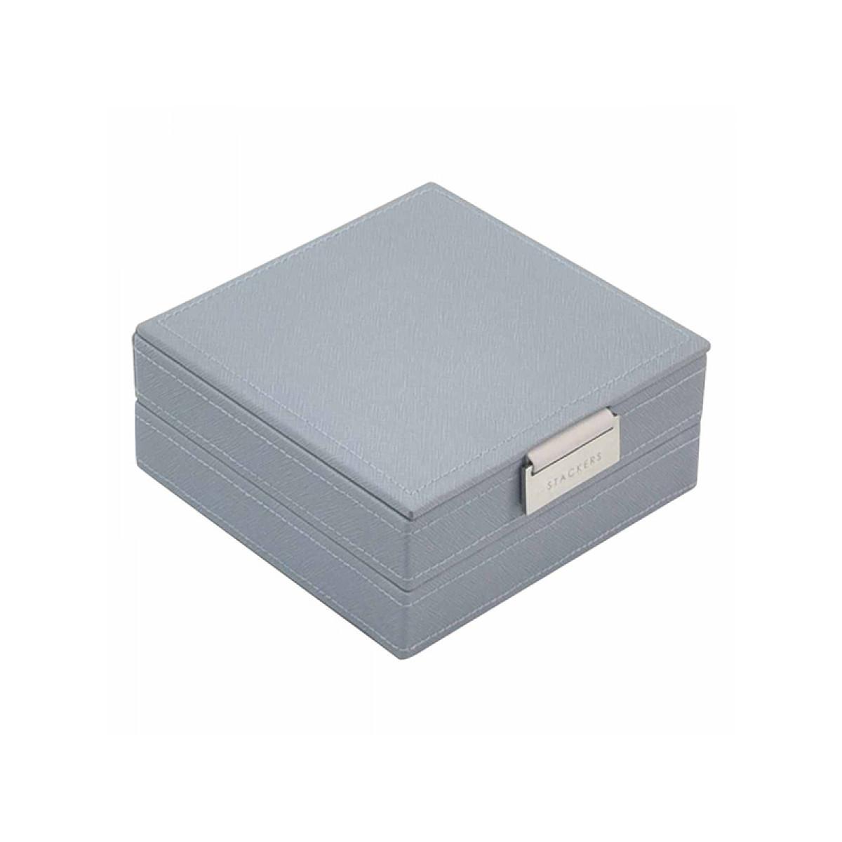 cutii pentru talismane