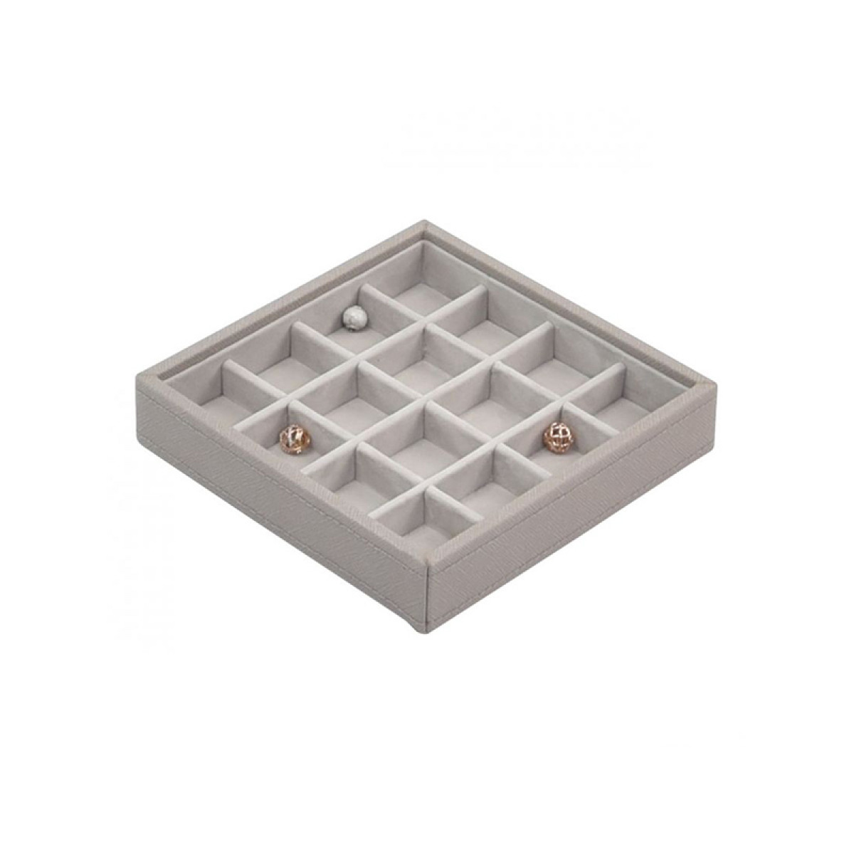 cutie bijuterii talismane pandora