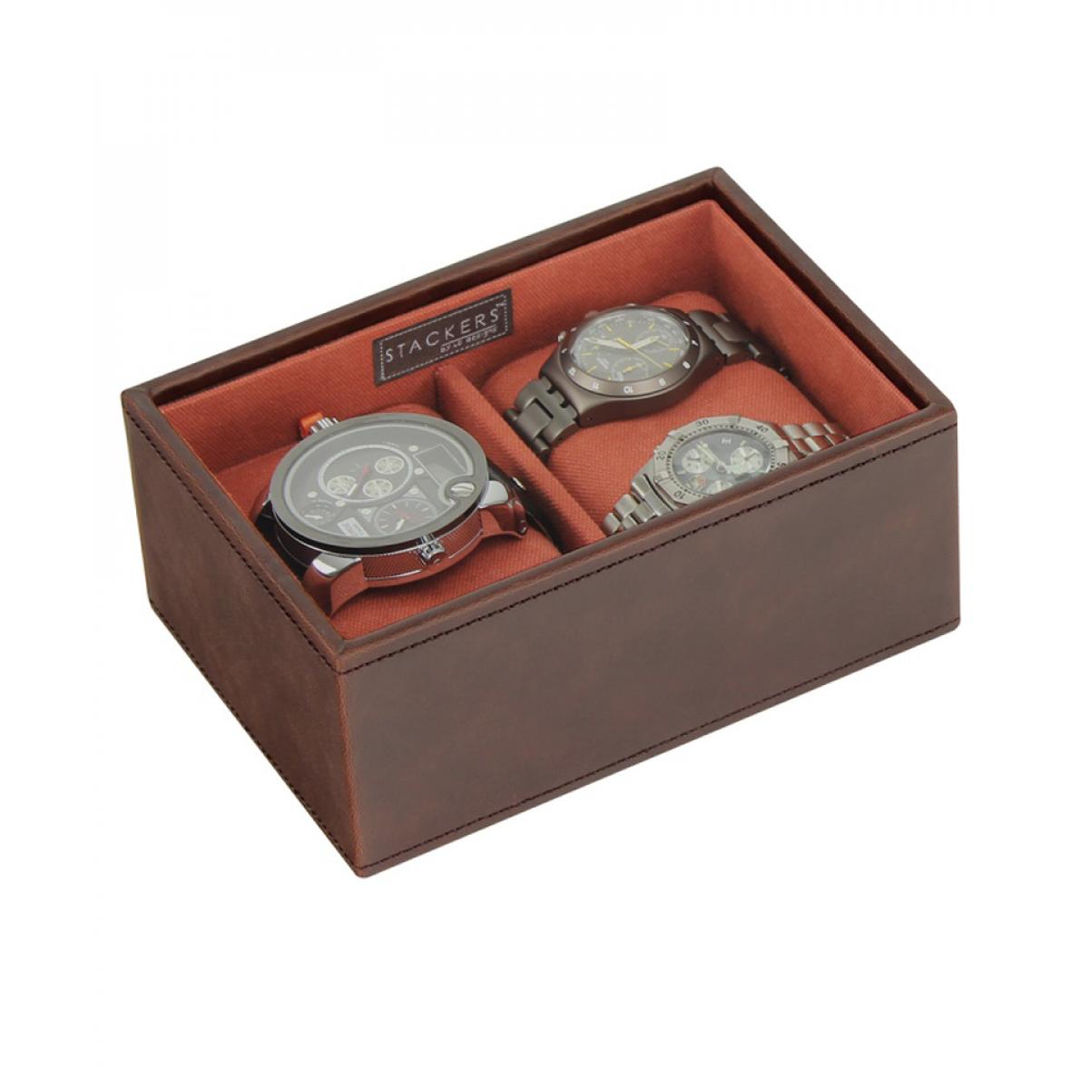 casete ceasuri