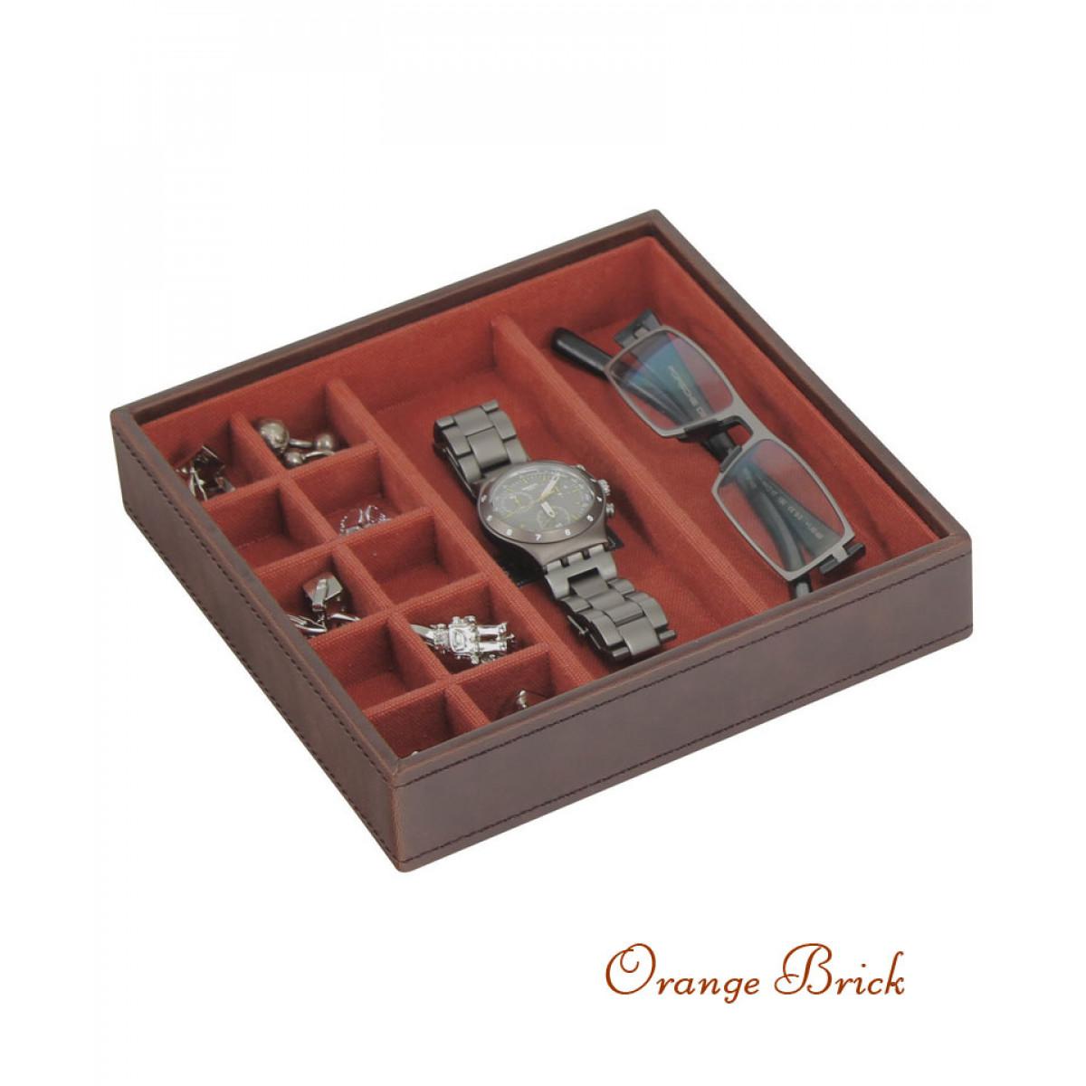 cutie de ceasuri