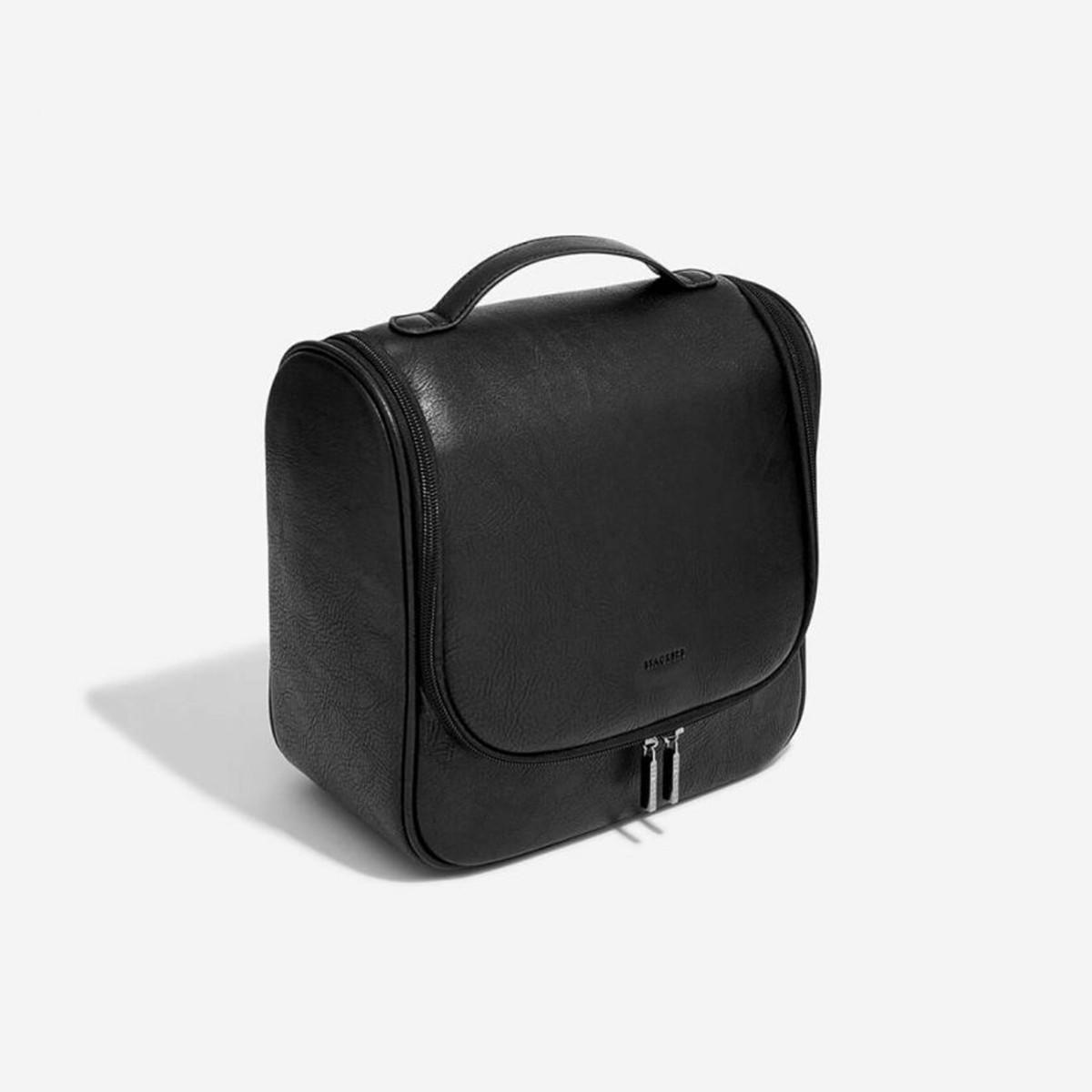 geanta pentru cosmetice de voiaj