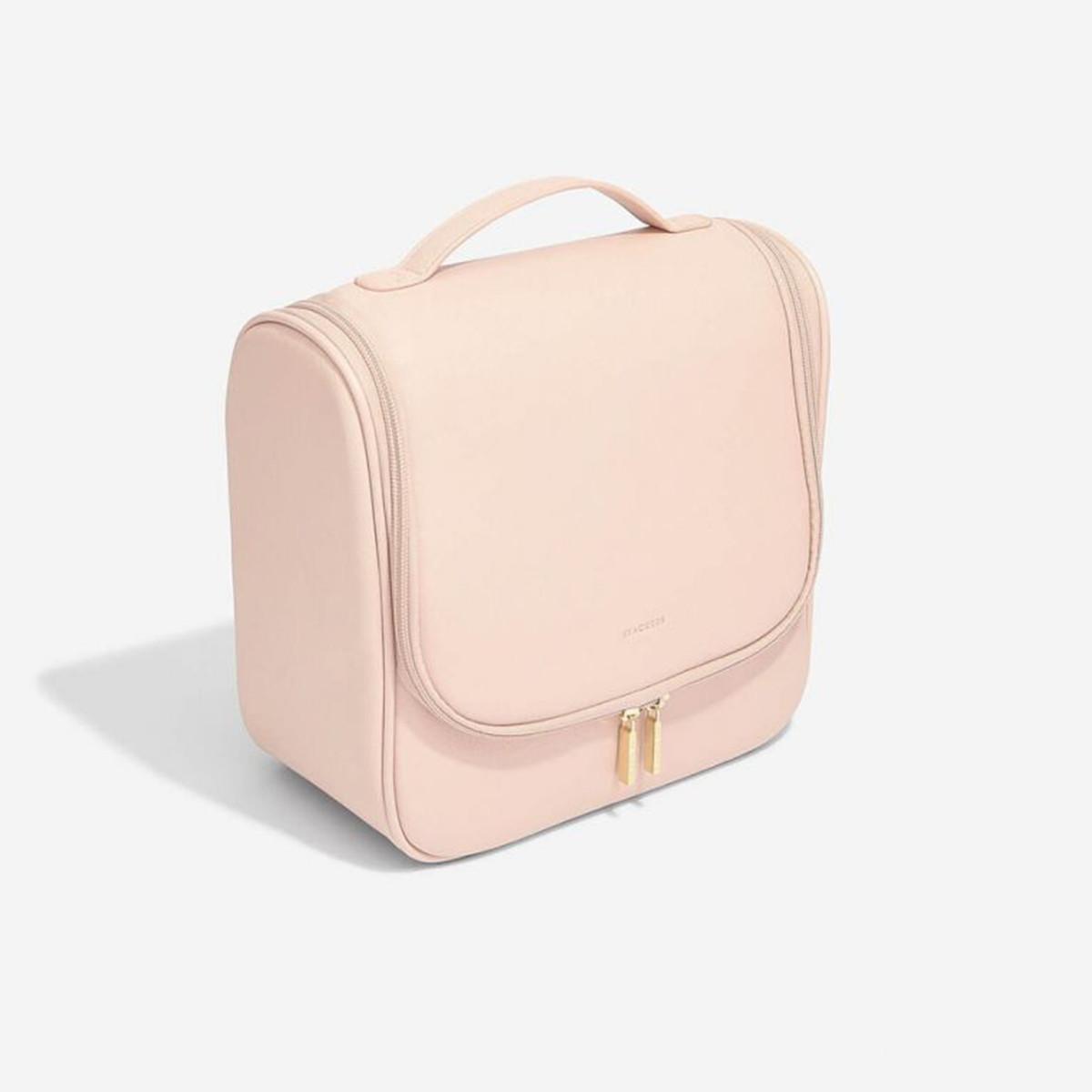 geanta de cosmetice pentru voiaj