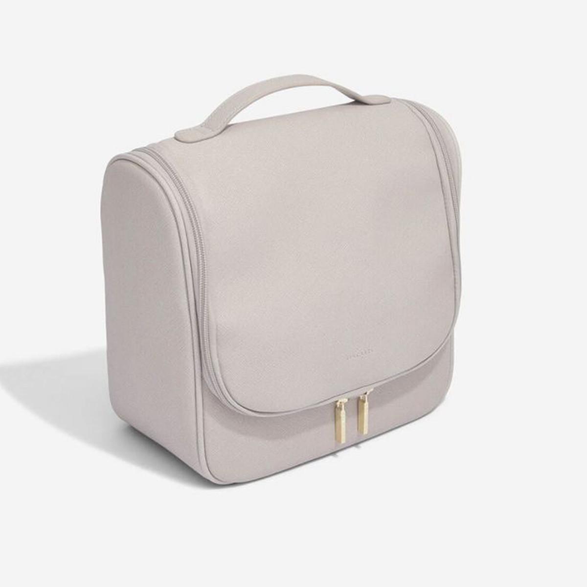 geanta de cosmetice