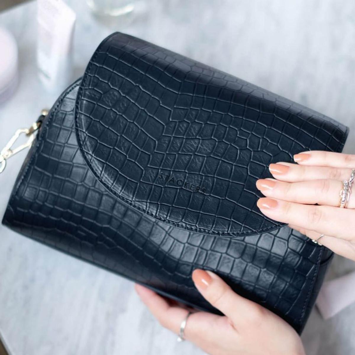 geanta cosmetice pentru voiaj