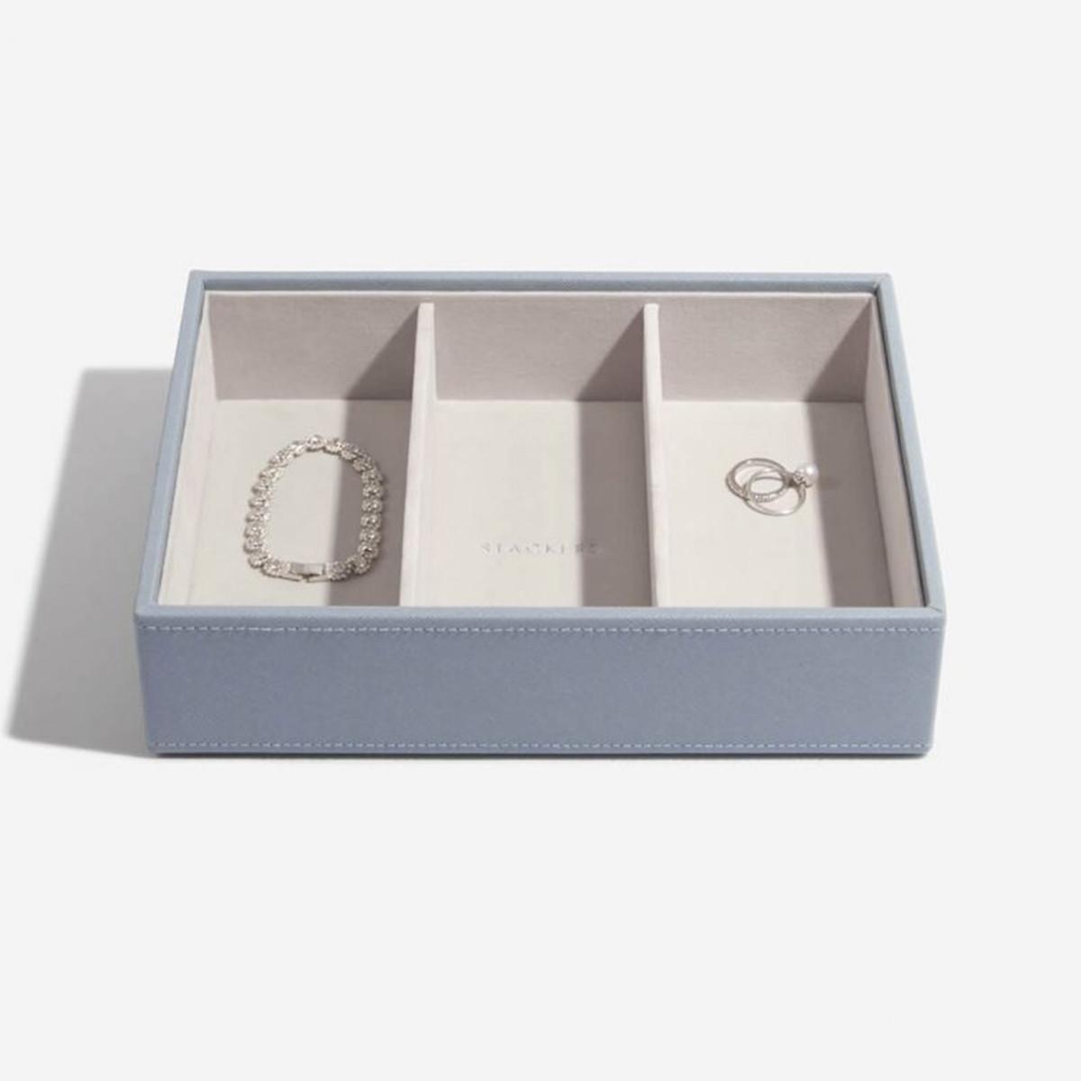 cutii bijuterii lux