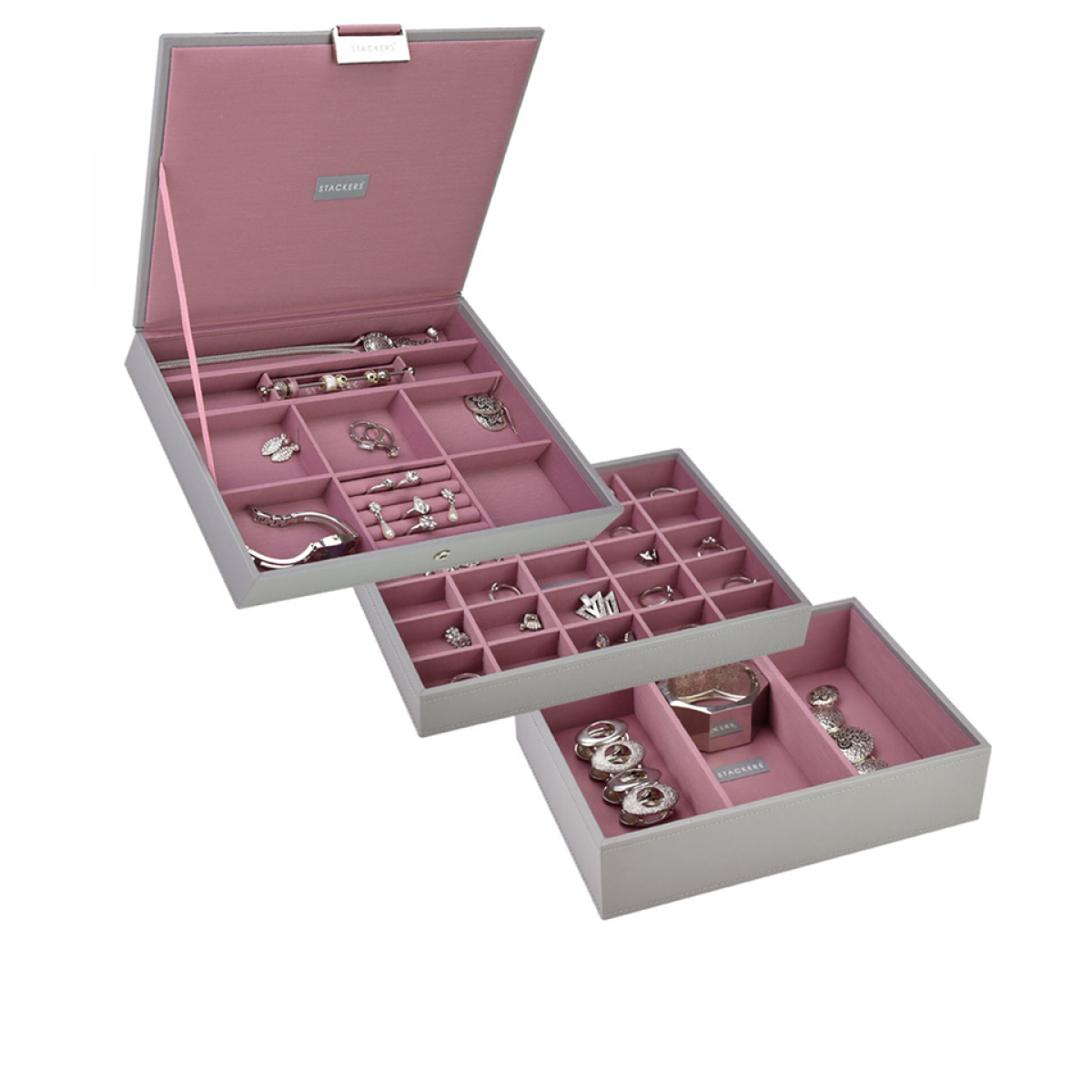 cutii bijuterii