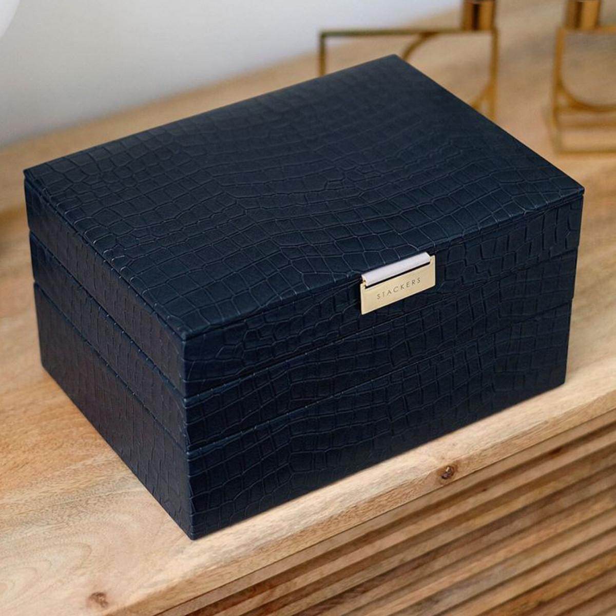 cutie de bijuterii