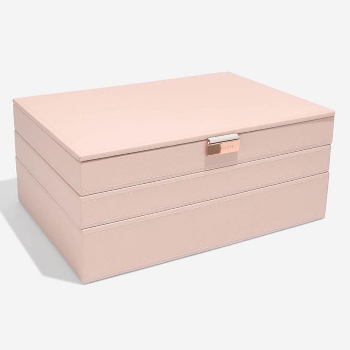 cutii de bijuterii mare