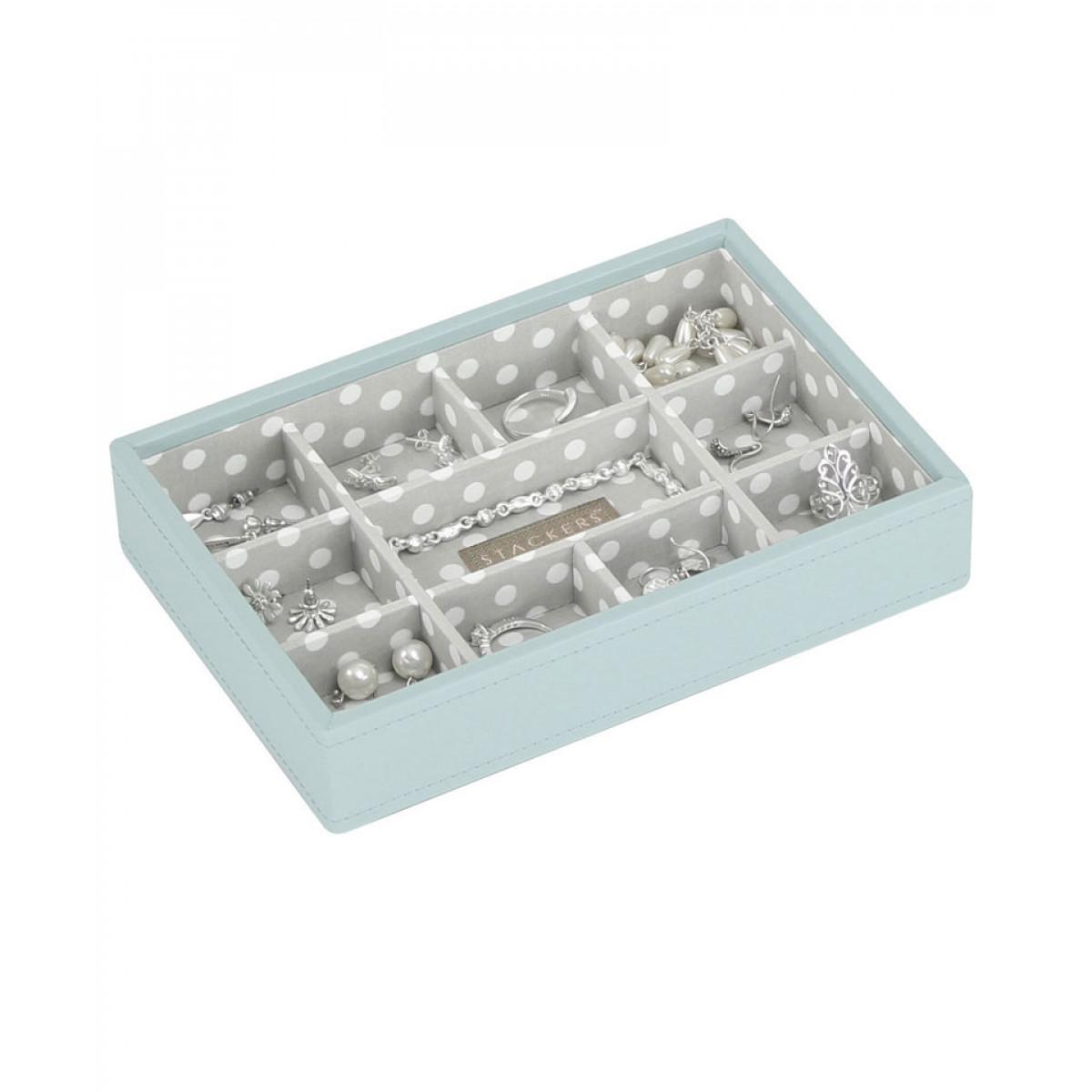 caseta bijuterii