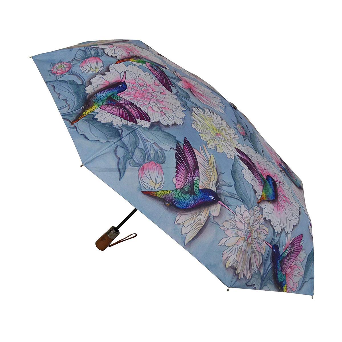 umbrele de ploaie automate