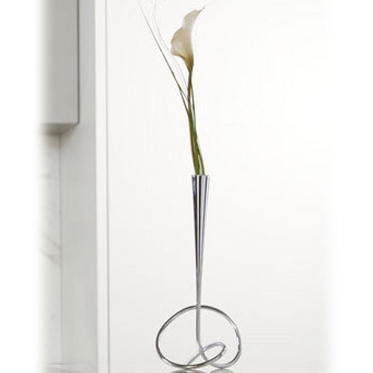 vaze flori deosebite