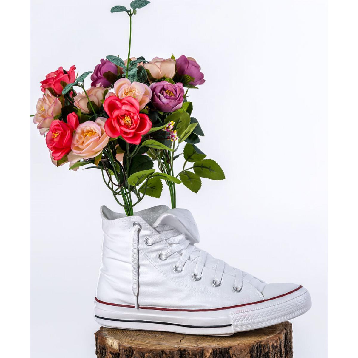 vaze decorative online
