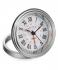 ceasuri de birou elegante