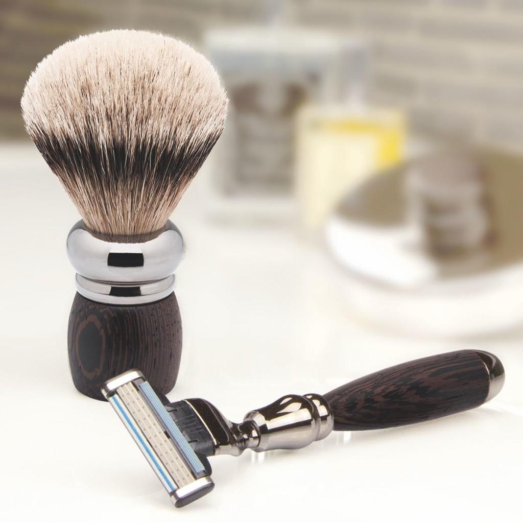 Seturi barbierit
