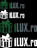 magazin online cadouri personalizate - iLUX.ro
